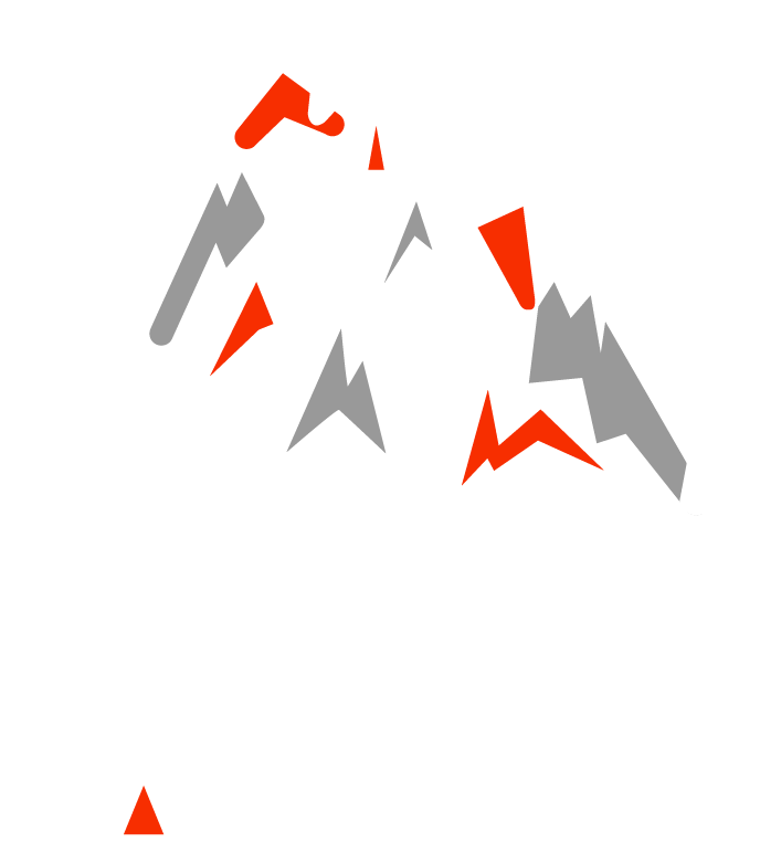 KARST CAMP SITE
